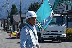 traffic_image02