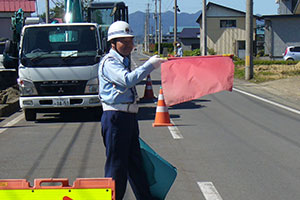traffic_image04